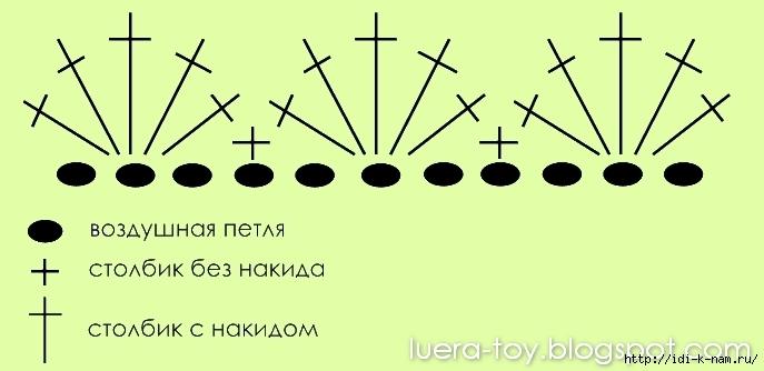 С‡ (4) (687x334, 96Kb)