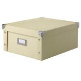 compact_CB3126-米色 (160x160, 21Kb)
