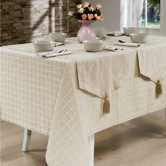 medium_tableclothes_m1 (240x240, 102Kb)