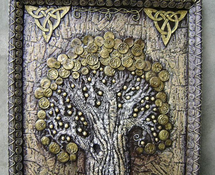 дерево жизни 005 (700x570, 228Kb)