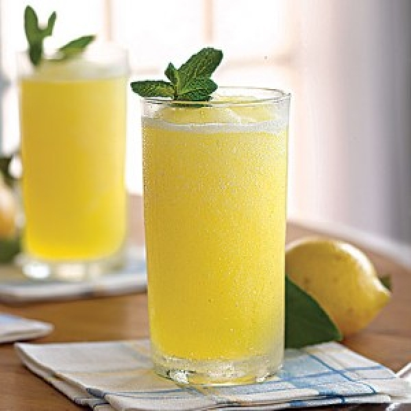 лимонады (610x600, 226Kb)