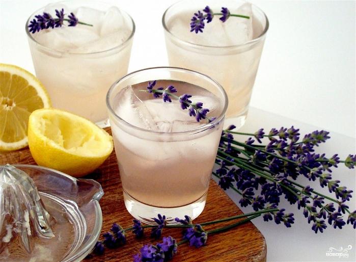 lavandovii_limonad-49941 (610x414, 419Kb)