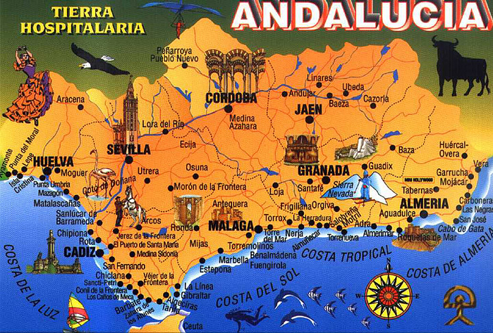 andalusia_map (700x473, 614Kb)