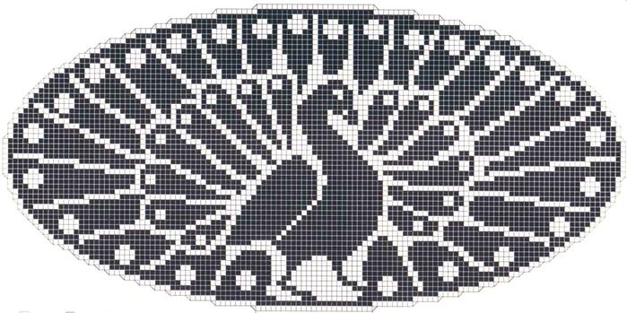 4d4e77cbbc1b (700x349, 242Kb)