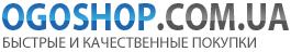 logo (265x48, 8Kb)