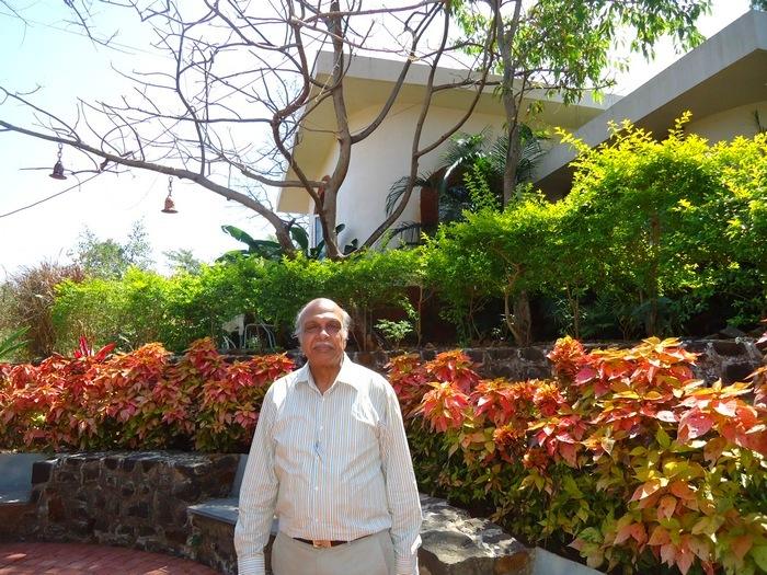 prabhat_pune_700 (700x525, 571Kb)