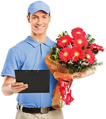dostavka-cvetov (350x394, 36Kb)