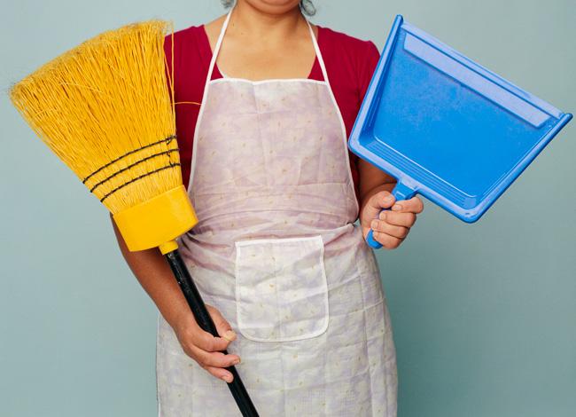 5640974_housekeepingadvice1 (650x470, 112Kb)