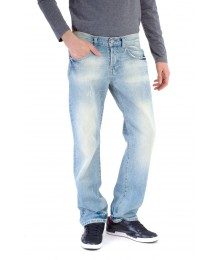 LTB - комплимент джинсовой моде (1) (220x260, 28Kb)
