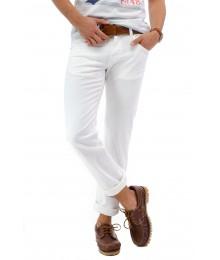 LTB - комплимент джинсовой моде (3) (220x260, 22Kb)