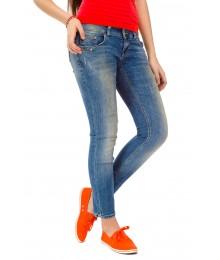 LTB - комплимент джинсовой моде (5) (220x260, 33Kb)
