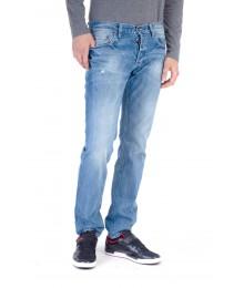 LTB - комплимент джинсовой моде (7) (220x260, 28Kb)