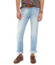 LTB - комплимент джинсовой моде (9) (220x260, 29Kb)