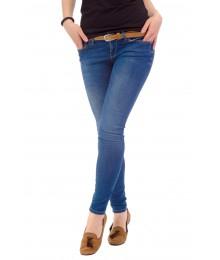 LTB - комплимент джинсовой моде (11) (220x260, 24Kb)