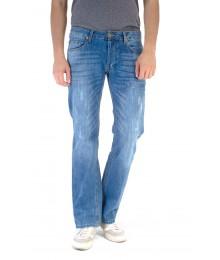 LTB - комплимент джинсовой моде (13) (220x260, 27Kb)