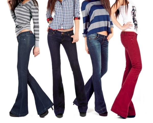 LTB - комплимент джинсовой моде (15) (600x484, 205Kb)