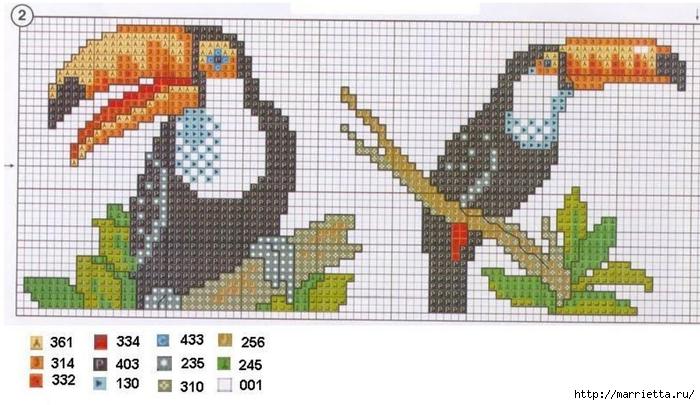 Схема вышивки (2) (700x405,