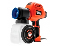 BlackDecker-BDSP400-200x160 (200x160, 20Kb)