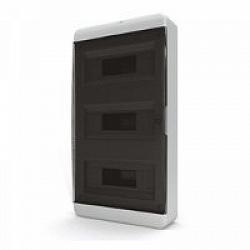 Шкафчик навесной Tekfor (250x250, 11Kb)