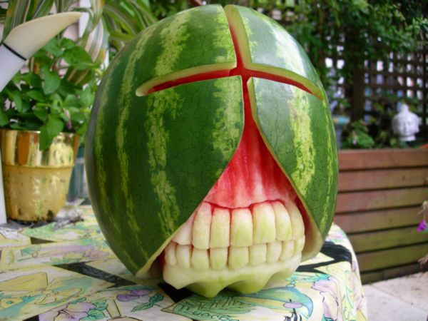 1404634406_watermelon1 (600x450, 244Kb)