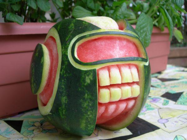 1404634413_watermelon4 (600x450, 210Kb)