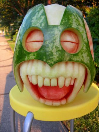 1404634487_watermelon5a (337x450, 139Kb)