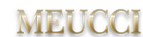 3059790_logo (208x54, 18Kb)
