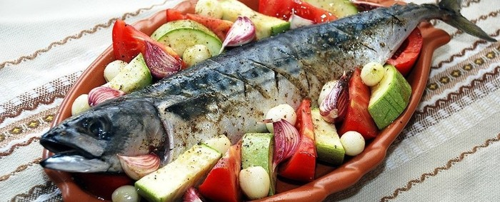 plateau_mackerel_09 (700x283, 90Kb)