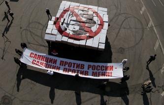 http://img0.liveinternet.ru/images/attach/c/11/114/831/114831544_2092.jpg