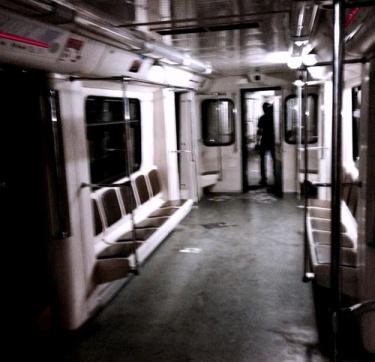 metro (375x362, 52Kb)