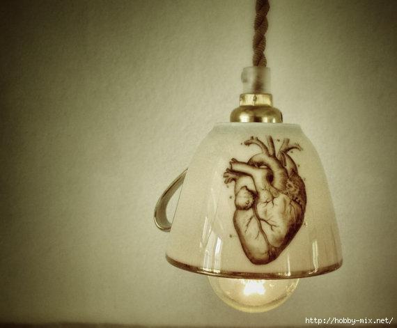 heart (570x471, 99Kb)