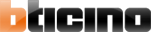 bticino_logo (151x32, 5Kb)