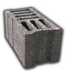 keramzitnye-bloki (136x145, 6Kb)