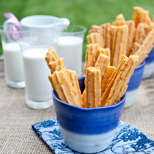 Cheese Straws (640x640, 236Kb)