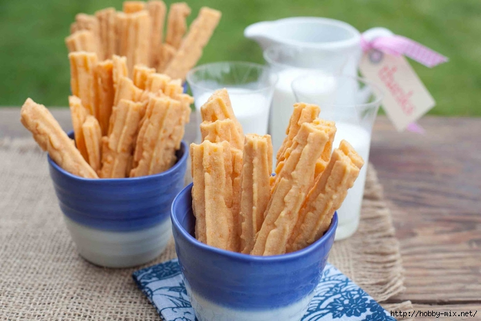 Cheese Straws (3) (700x466, 224Kb)