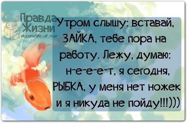 3821971_rabota7642 (604x396, 128Kb)/3821971__2_ (604x396, 128Kb)