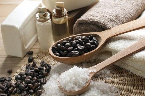 Уксусные обертывания для похудения в домашних условиях рецепты