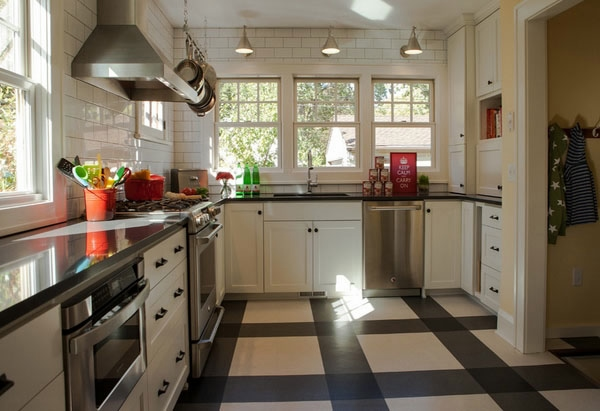 Top-Kitchen-Flooring-0 (600x411, 136Kb)