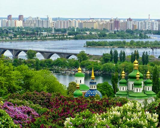 украина-1600x1200 (533x426, 354Kb)