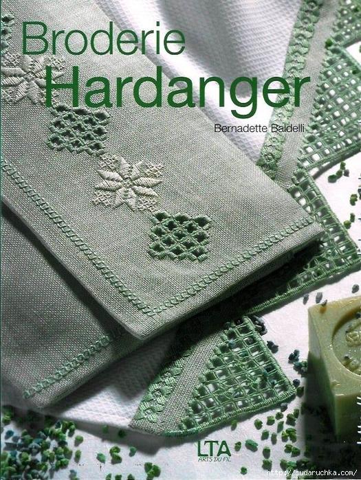 Broderie Hardanger (0) (525x700, 420Kb)