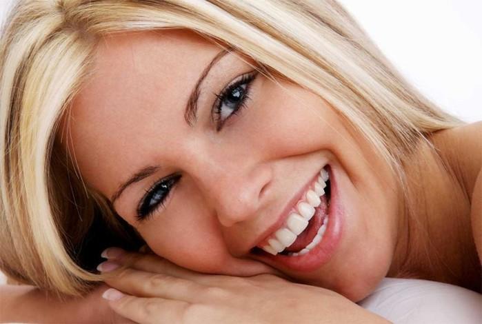 1397341924386_DentistinSydney-938x704 (700x470, 72Kb)