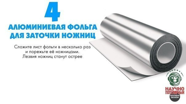 3cVZRoKaOjc (604x340, 30Kb)