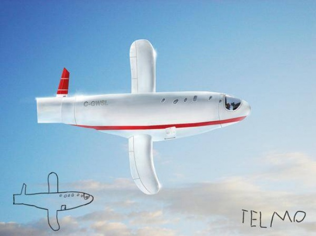 6937160-R3L8T8D-650-Airplane-by-Telmo-Pieper (650x487, 57Kb)
