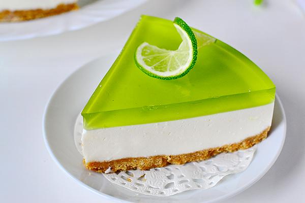 zhelejnyj-tort--bez-vypechki-s-lajmovym-vkusom-20 (600x400, 192Kb)