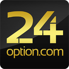 24option-logotip- (150x150, 40Kb)