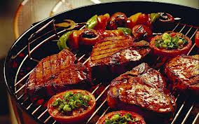 мясо (284x177, 16Kb)
