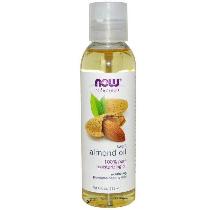 Sweet Almond Oil 1 (700x700, 25Kb)