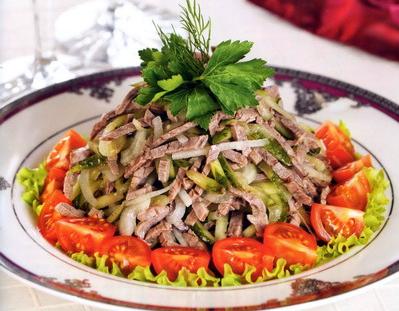 salat1 (399x311, 347Kb)