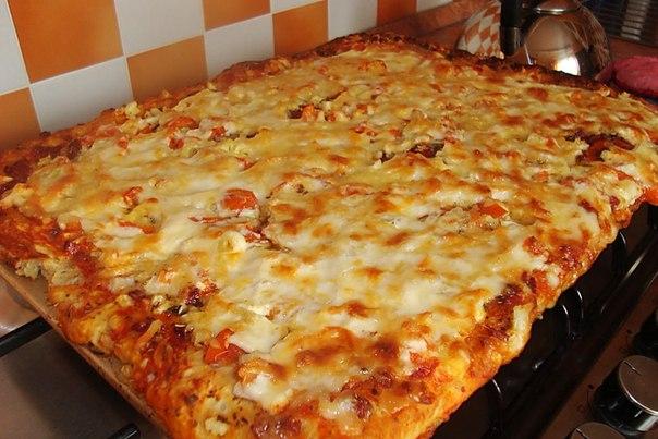 пицца (604x403, 66Kb)