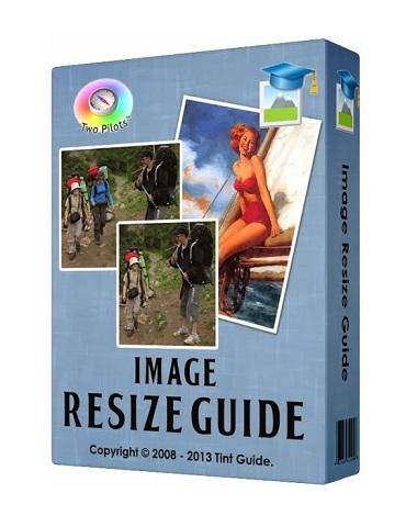 Image-Resize-Gide (380x480, 52Kb)